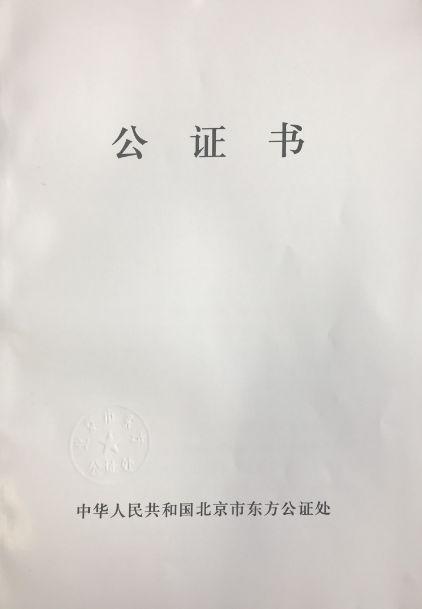 640-4.jpg