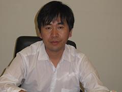 许  新  玉石珠宝文化传播委员会副主任